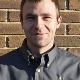 Gary Dowdy - Service Plumbing Technician