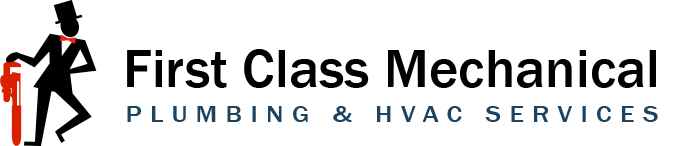 First Class Mechanical