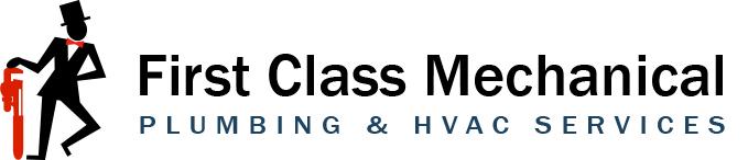 First Class Mechanical